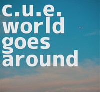 new mini album jacket