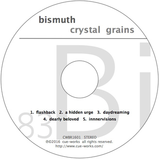 bismuth-crystal_grains_face