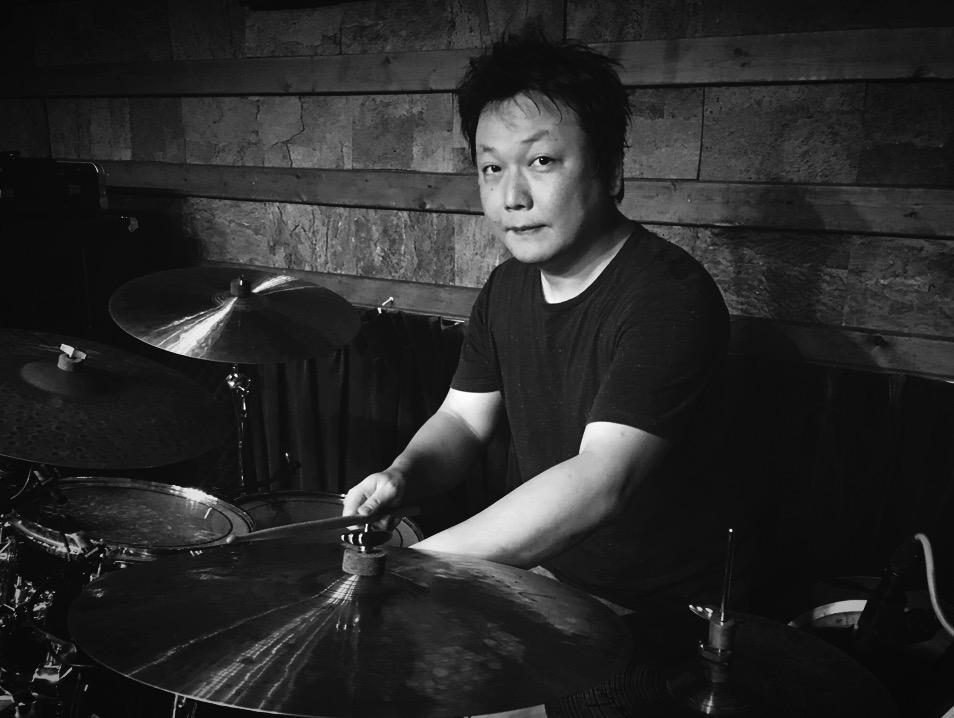 TADA_Takahiro_Profile_Photo